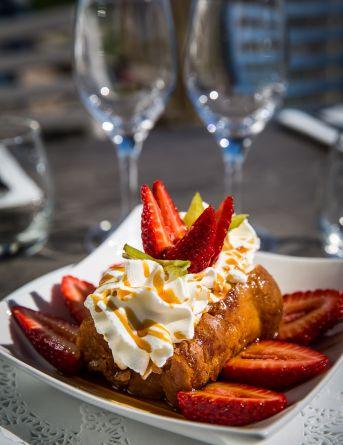 dessert-fraises-54