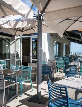 locean-restaurant-fouras-terrasse
