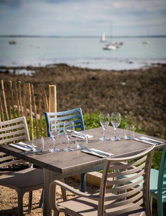 locean-restaurant-table-terrasse-mer-15