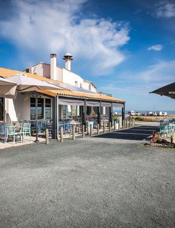 locean-restaurant-terrasse-12