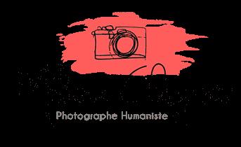 Mélanie Chaigneau - Photographe Humaniste