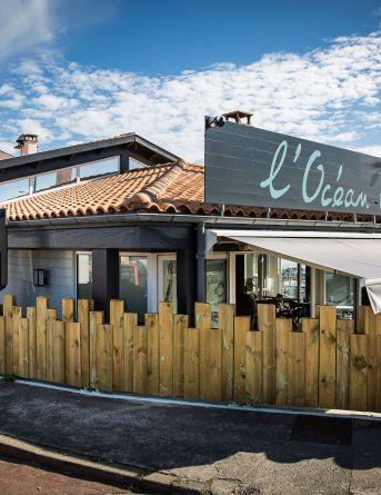 restaurant-locean-carte-22