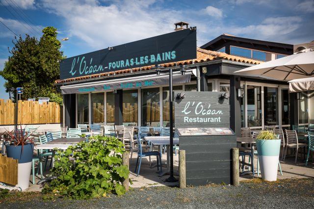 locean-restaurant-fouras-les-bains